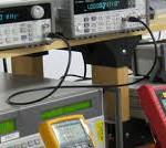 calibration lab 1
