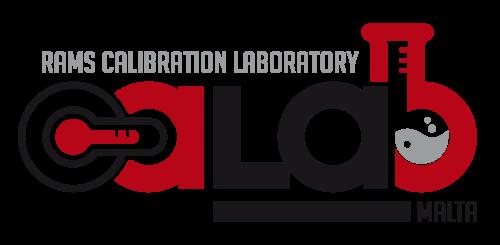 CALAB logo clear background