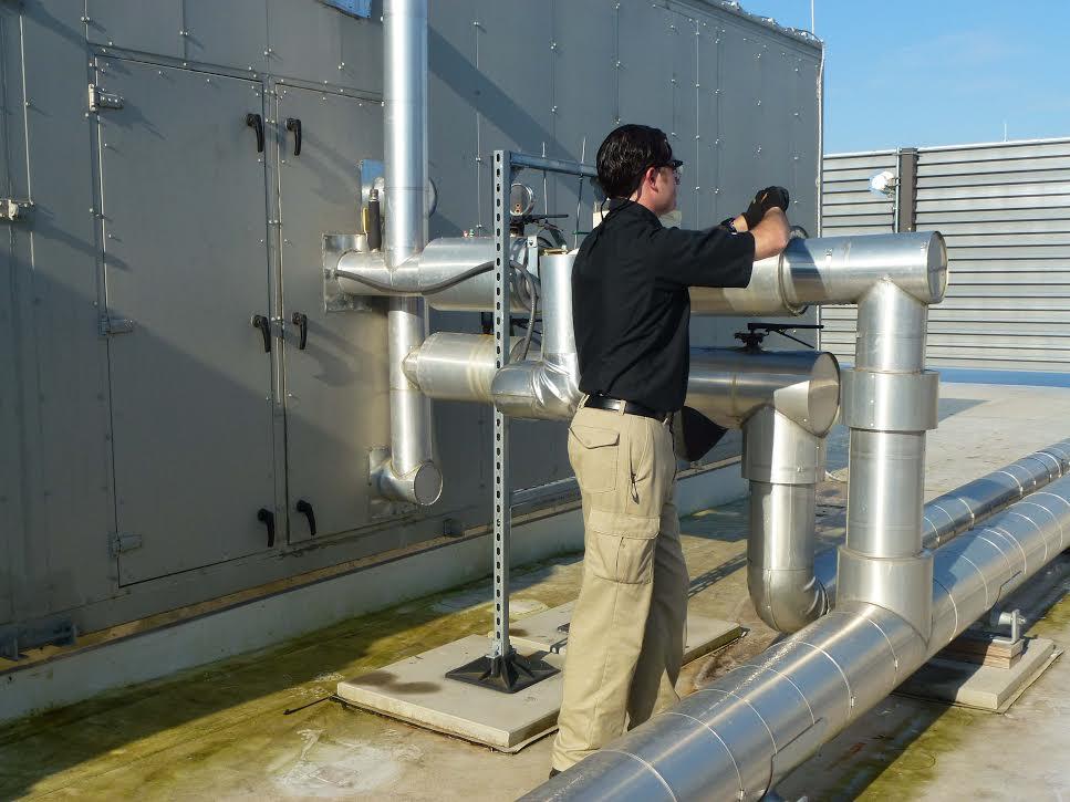 HVAC-Preventive-Maintenance-Deferred-Maintenance