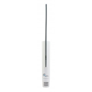 Product Categories Icespy