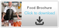 notion-lite-food-brochure