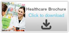 notion-lite-healthcare-brochure